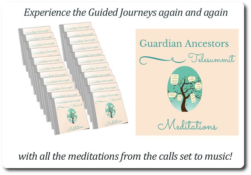 Guided Journeys sales graphic